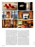 Dolder Grand. Sylvia Sepielli hat das Luxus-Spa im ... - Robert Kropf - Seite 5