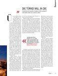 IsTaNbul - Robert Kropf - Page 4