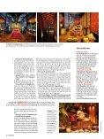 schlanker - Robert Kropf - Seite 3