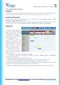 Manual Estoque 4.55 - NOVA VERSÃO - AGENDA DE VISITA - Page 2
