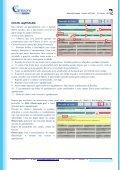 Manual Estoque 4.55 - NOVA VERSÃO - AGENDA DE VISITA - Page 3