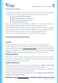Manual Estoque 4.55 - NOVA VERSÃO ... - Geniusnt.com - Page 2