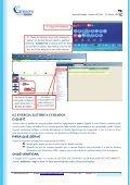 Manual Estoque 4.55 - NOVA VERSÃO ... - Geniusnt.com - Page 3