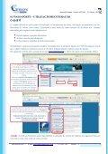 Manual Estoque 4.55 - NOVA VERSÃO ... - Geniusnt.com - Page 4
