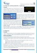 Manual Estoque 4.55 - NOVA VERSÃO ... - Geniusnt.com - Page 5