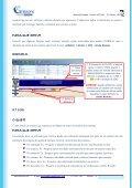 Manual Estoque 4.55 - NOVA VERSÃO ... - Geniusnt.com - Page 7