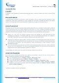 Manual Estoque 4.55 - NOVA VERSÃO - KOMUNIK - Page 2