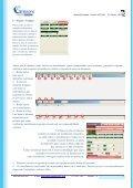Manual Estoque 4.55 - NOVA VERSÃO - KOMUNIK - Page 5