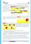 Manual Estoque 4.55 - NOVA VERSÃO - KOMUNIK - Page 6