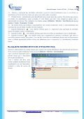 Manual Estoque 4.55 - NOVA VERSÃO - KOMUNIK - Page 7