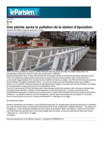 Archives Robin des Bois disponible sous Pdf