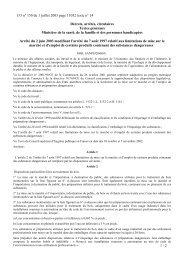 document en PDF, cliquez ici - Robin des Bois