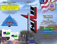 HVM Brochure