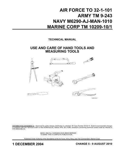 "Gaff Hook Line,Starter crank Rope,#4  1//8/""  X 100/' Black  NYLON ROPE MADE  USA"