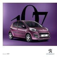 Download brochure - S G Petch