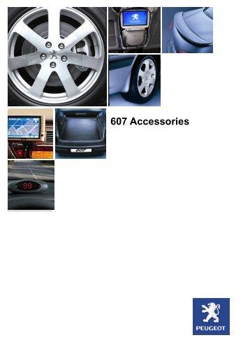 pvc electrical fittings accessories brochure price list jm eagle