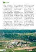 Stilllegung aller Atomkraftwerke - Robin Wood - Seite 3