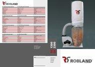 Folder - Robland