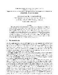 pdf-version (590k) - DLR - Institute of Robotics and Mechatronics
