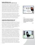 Technische Produktinformationen unternehmensweit mit 3DVIA ... - Page 6