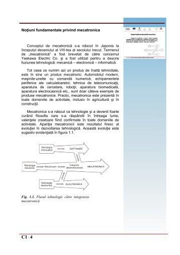 1. Notiuni fundamentale privind mecatronica.pdf