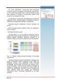1. Notiuni fundamentale privind mecatronica.pdf - Page 3