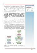 1. Notiuni fundamentale privind mecatronica.pdf - Page 4