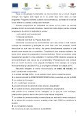 Aspecte legate de memoria microcontrolerelor - Universitatea din ... - Page 6