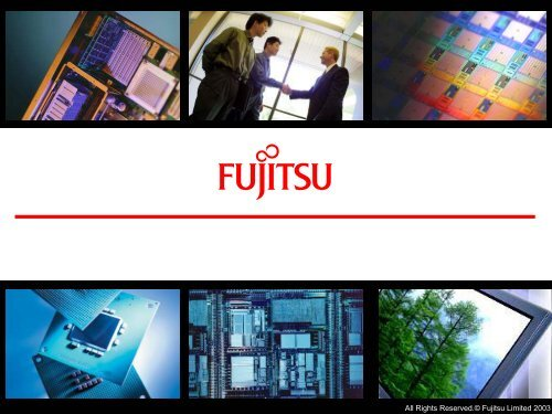 FME Company Profile