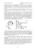 Porti realizate cu diode si tranzistoare bipolare - Page 2