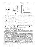 Porti realizate cu diode si tranzistoare bipolare - Page 4