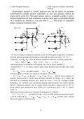 Porti realizate cu diode si tranzistoare bipolare - Page 7