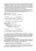 Introducere in MySQL (exercitii din linia de comanda), - Page 7