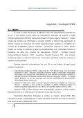5. Curs integral C2 - Page 3