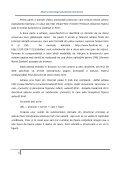 5. Curs integral C2 - Page 5