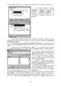 II. Circuite secventiale, proiectare ierarhizata, vectori de test ... - Page 6