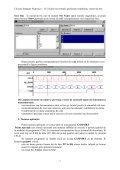 II. Circuite secventiale, proiectare ierarhizata, vectori de test ... - Page 7