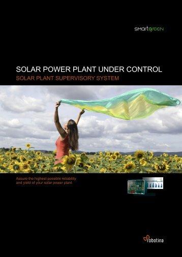 SPSS Brochure en web.cdr - Robotina doo