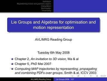 introduction to lie algebras and representation theory humphreys j e