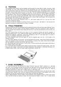 This technical manual was OCR'ed for the Sinclair world ... - Web8bits - Page 5
