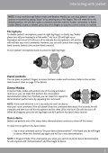 Joebot User manual - RobotsAndComputers.com - Page 7
