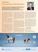 Kompetenz - Euroriding - Seite 2