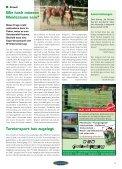 Kompetenz - Euroriding - Seite 3