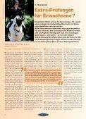 Kompetenz - Euroriding - Seite 4