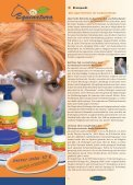 Kompetenz - Euroriding - Seite 6