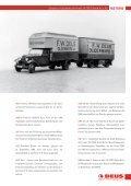 gut zu wissen - DEUS Logistik - Seite 3