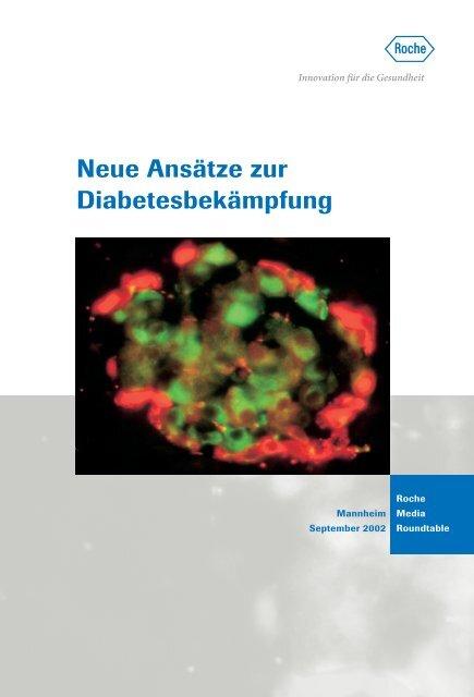 glukosestoffwechsel diabetes insípida