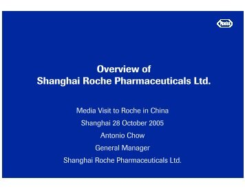 overview of square pharmaceuticals ltd Square pharmaceuticals limited is the largest pharmaceutical company in bangladesh square has pioneered exports of medicines from bangladesh and has been exporting.