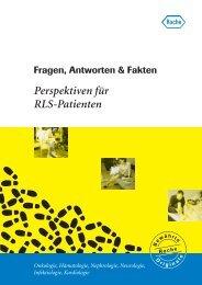 PDF herunterladen - Roche in Deutschland