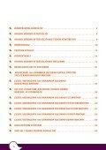 KroniK BöBreK YetersİzlİĞİ - Page 4